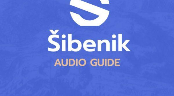 Šibenik Audio Guide